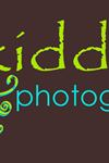 Kidd Photography - 1