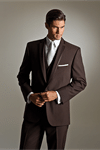 Tuxedos & Suits With Style - 4