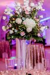Coastal Petals Event Floral Design - 2