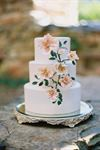 Catherine George Cakes - 4