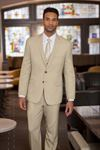 Men's Wearhouse - 2
