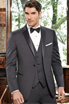 Men's Wearhouse and Tux - 2