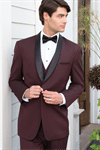 Willeys Formal Wear and Alterations - 2