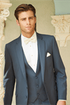 Willeys Formal Wear and Alterations - 5