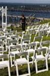 A Seaside Wedding and Events - 2