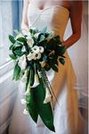 Duchess Florals and Wedding Flowers - 5
