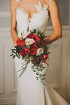 Duchess Florals and Wedding Flowers - 4