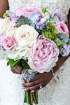 Duchess Florals and Wedding Flowers - 2