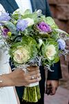 Duchess Florals and Wedding Flowers - 3