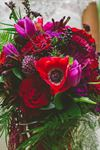Duchess Florals and Wedding Flowers - 1