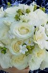 A Touch of Elegance Floral and Event Design - 1