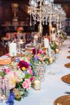 A Touch of Elegance Floral and Event Design - 3