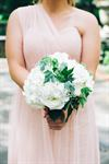 Blush Custom Weddings - 3