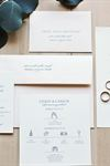 A Fine Line Invitation Studio - 2