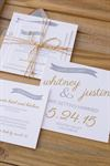 Signatures Invitations and Gifts - 7