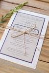 Signatures Invitations and Gifts - 5