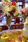 eXtraordinary Floral and Events - 5