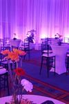 Express Event & Party Rentals - 4