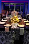 Express Event & Party Rentals - 3
