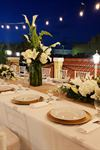 Express Event & Party Rentals - 1