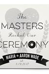 Masters of the Ceremony - 6