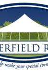 Chesterfield Rental Company - 4