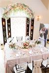 Waterford Event Rentals, LLC - 5