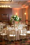 Waterford Event Rentals, LLC - 4