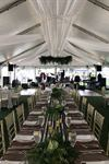 Waterford Event Rentals, LLC - 7
