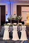 Waterford Event Rentals, LLC - 6