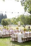 Affordable & Luxury Event Rentals - 3