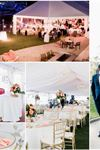 Distinctive Event Rentals - 3