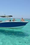 Cayman Powerboat - 2