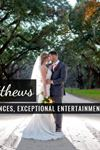Paul Mathews Entertainment - 1