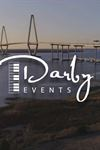 Darby Events - 1