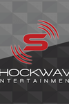 Shockwave Entertainment - 1