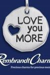 Rembrandt Charms - 1