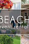 Beachview Event Rentals & Design Brunswick - 1