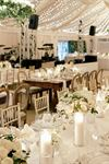 Beachview Event Rentals & Design St. Simons Island - 7