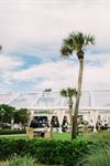 Beachview Event Rentals & Design St. Simons Island - 5