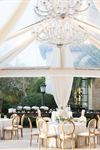 Beachview Event Rentals & Design St. Simons Island - 3