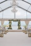 Beachview Event Rentals & Design St. Simons Island - 2