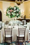 Beachview Event Rentals & Design St. Simons Island - 4