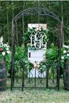 Southern Belle Wedding & Event Rentals - 6