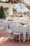 Southern Belle Wedding & Event Rentals - 7