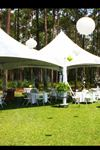 Special Occasion Rentals - 5