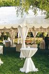 Special Occasion Rentals - 2