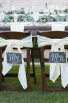 Canvas Weddings and Events - 2