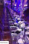 Lavish Event Rentals - 6