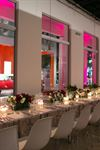 Lavish Event Rentals - 7